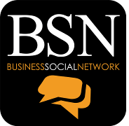 The Social Network for Business