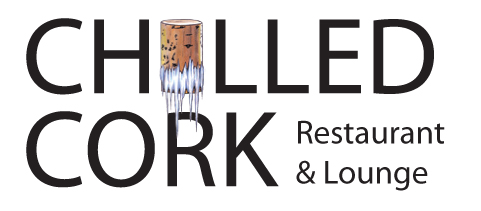 Chilled-Cork-Logo
