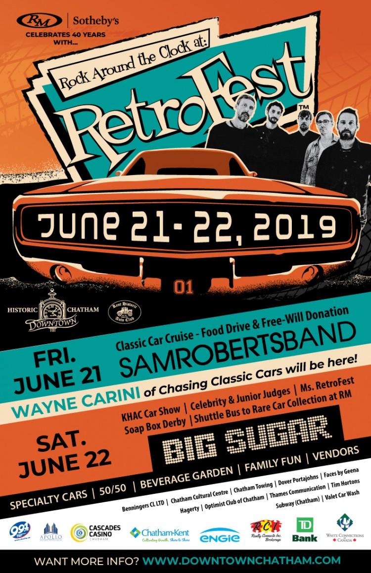 RetroFest-11x17-Poster_2019_web-750x1159